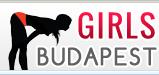 Budapest girls logo